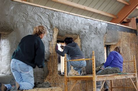 house of straw a book for on separation and divorce books ellensburg barn straw bale plastering workshop