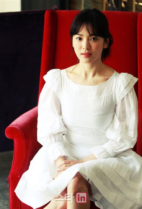 film drama korea song hye kyo photo song hye kyo s spring smile hancinema the