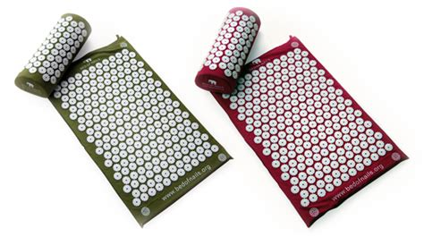 Bed Of Nails Mat by Bed Of Nails Relaxation Mat Buy At Firebox