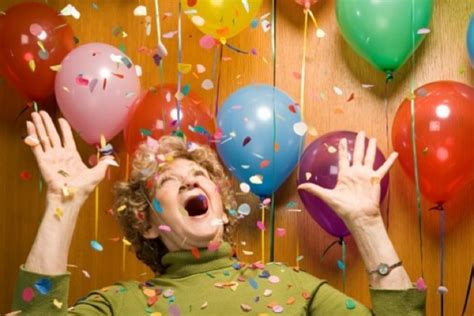 Golden 50th birthday party ideas you must have in your plans birthday inspire