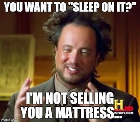 Meme Sles - 22 sales memes that get it right
