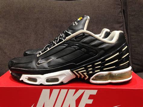 Nike Airmax 3 0 nike air max tn plus 3