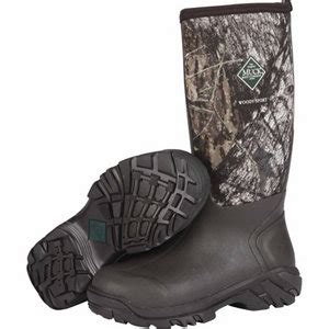 tractor supply muck boots muck boot company s woody sport boot at tractor