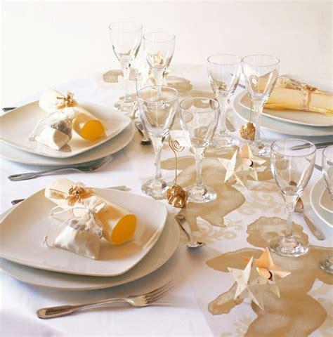 Tischdekoration F R Hochzeit by H 252 Bsche Varianten F 252 R Hochzeit Tischdekoration