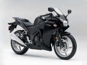 Honda Motor 250cc Wallpapers Honda Cbr 250r Bike Wallpapers