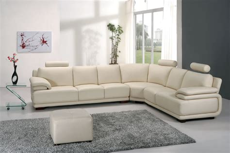 Corner Sofa In Living Room Corner Sofas For The Living Room Decobizz