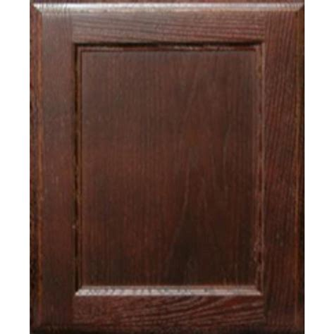 home depot wood cabinets the home depot installed cabinet refacing wood doors
