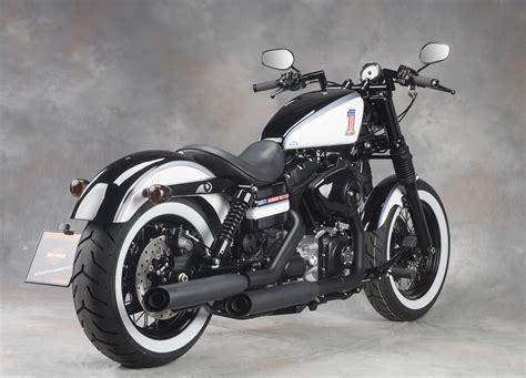 Motorrad Tuning D Sseldorf by Custom Bikes Harley Davidson D 252 Sseldorfharley Davidson