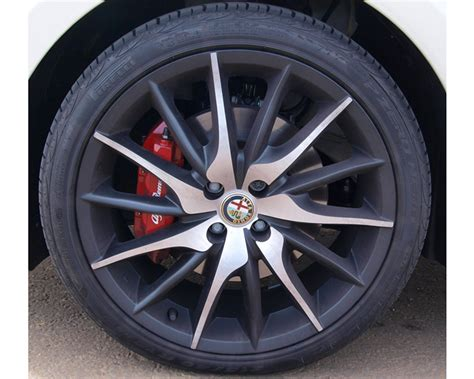 alfa romeo mito alloys alfa romeo mito quadrifoglio verde review 2 expert reviews
