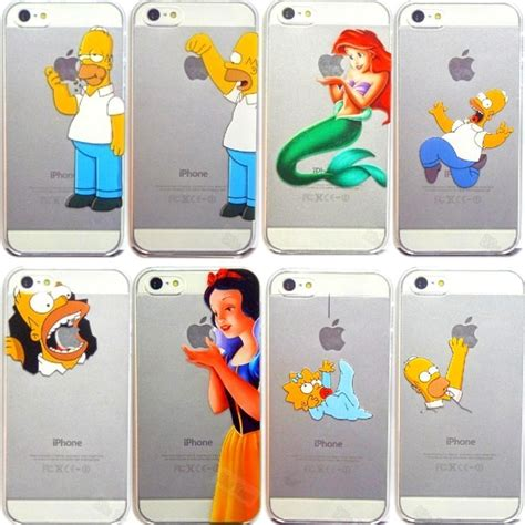 Lcd Touchscreen Lcd Tc Fulset Iphone 5s Original popular goods chinaprices net