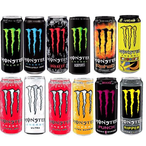 can u drink energy drinks when energy drink www pixshark images galleries