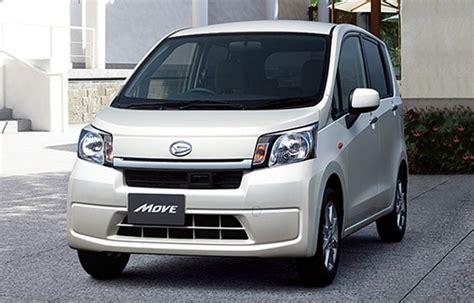 daihatsu move 2013 review new car wallpapers and car