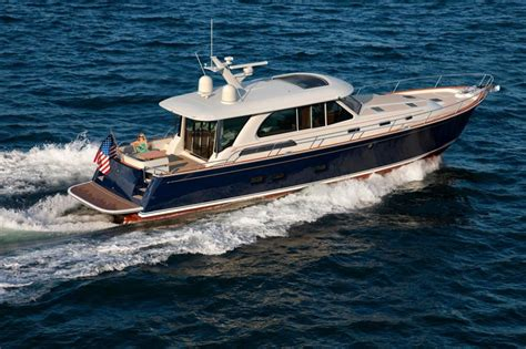 new boats for sale in maine neff yacht sales new 73 foot sabre yachts motor yacht