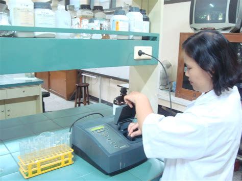 Peramalan Penyakit Tumbuhan facilities departments of agronomy