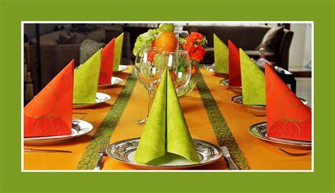 Ideen Tischdekoration Geburtstag by Geburtstag Tischdeko Tips