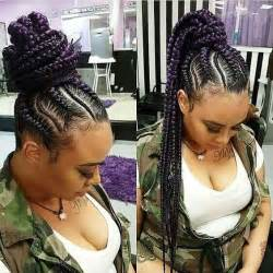 goddess braids hairstyles for black 50 goddess braids hairstyles my new hairstyles