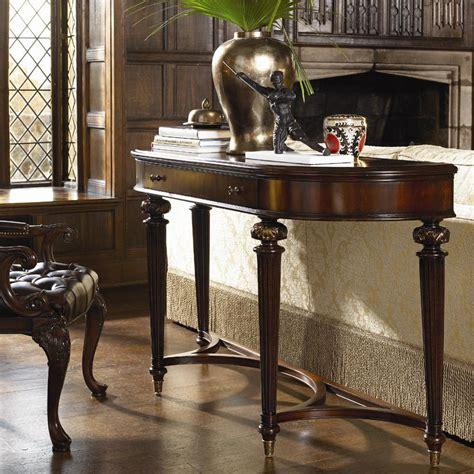 thomasville furniture sofa table thomasville sofa tables best 25 thomasville sofas ideas on