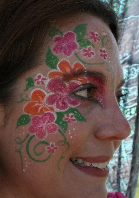 watercolor tattoo oahu 27 best images about painting hawaii style on