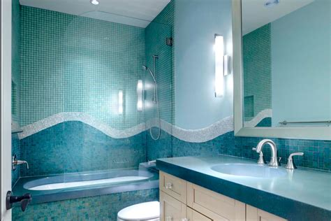 Mermaid Bathroom 28 Images Mermaid Style Bathroom Tile Mermaid Bathroom Ideas
