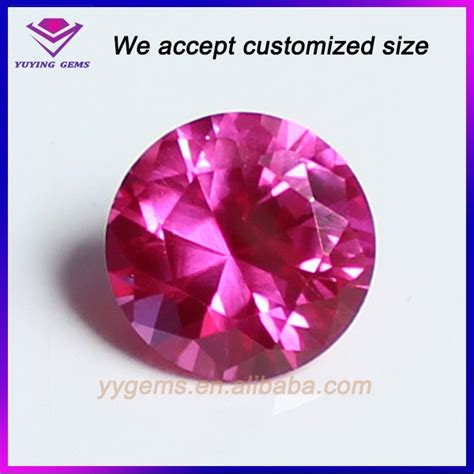 ruby gemstone gemstone buyers gemstones in dubai