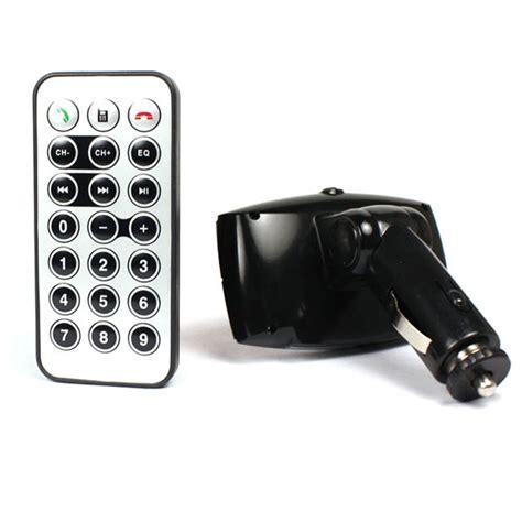 Dijual 701e Bluetooth Car Kit Fm Transmitter Mp3 Player Car Charger bluetooth wireless fm transmitter mp3 player car
