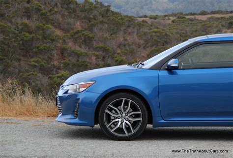 scion tc review review 2014 scion tc with the about cars