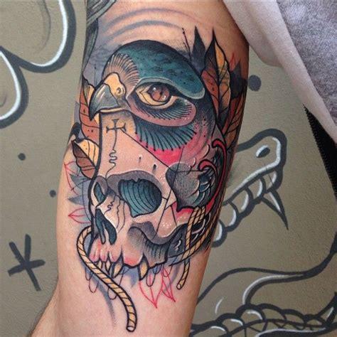 tattoo body zaragoza 10 best kari grat images on pinterest tatoos arm