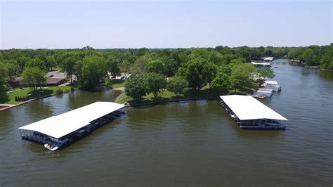 lake springfield may 22 2016 mendenhall air - Springfield Motor Boat Club
