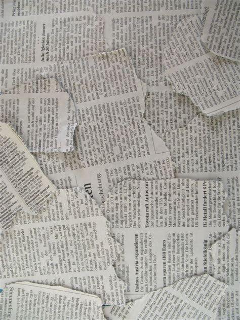 newspaper background newspaper texture newspaper and background