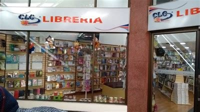 libreria clc medell 237 n librer 237 as cristianas clc colombia