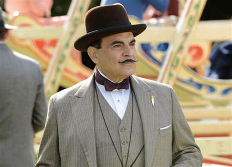 curtain hercule poirot 188 best images about poirot agatha christie on