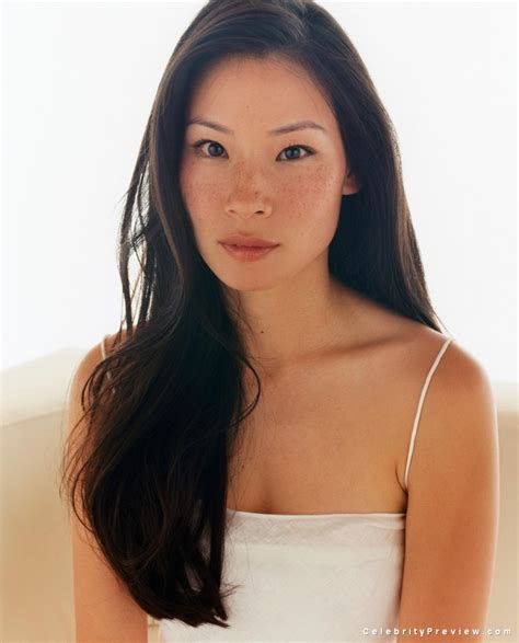 lucy photo lucy liu pictures mini biography celebrity preview