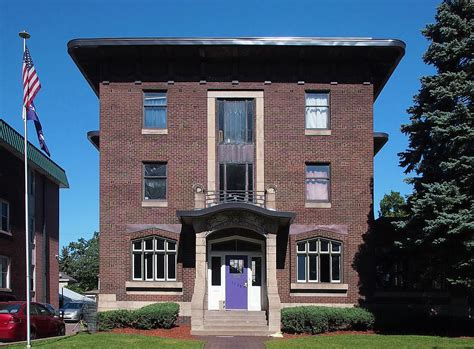delta house phi gamma delta fraternity house university of minnesota wikipedia