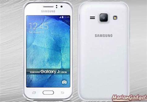 Samsung Ace 3 Harga harga dan spesifikasi samsung galaxy ace 3 4g lte