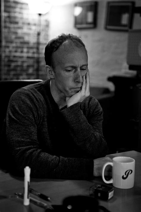 Chad Harbach's Three-Letter Words - Interview Magazine