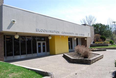 lincoln high school mn bloomington lincoln high school