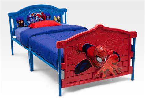 spiderman toddler bedding auc roadster rakuten global market marvel spider man 3d