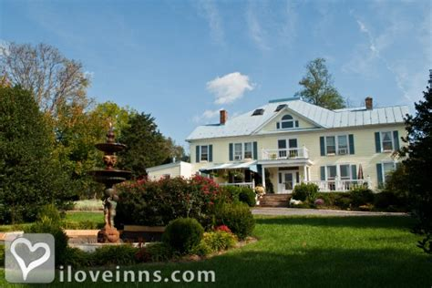 charlottesville bed and breakfast 5 charlottesville bed and breakfast inns charlottesville va