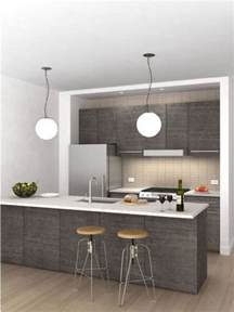 interior kitchen decoration best 25 condo design ideas on