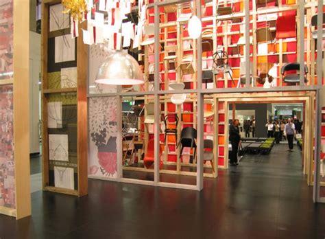 ideal cabinets roanoke va beautiful ideal design studio images interior design