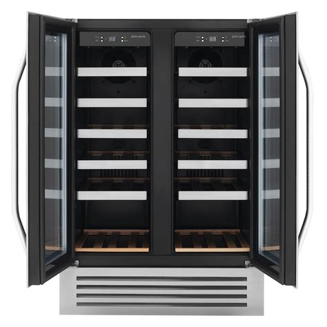 best wine coolers best wine fridges our top wine coolers for chilling your chardonnay