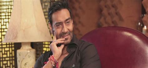 Bhang Sweets For Wedding Anniversary Of Ajay Devgn   ???