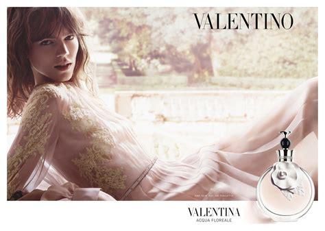 Valentino Parfum Original Valentina Acqua Floreale New valentina acqua floreale valentino perfume a new fragrance for 2013