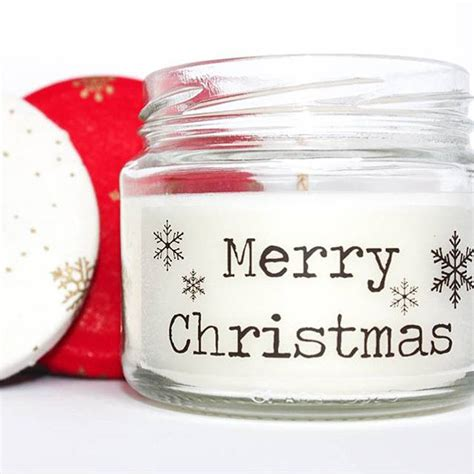 28 best soy christmas candles christmas at the farm