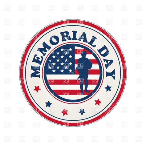 day clip free memorial day clip clipartion