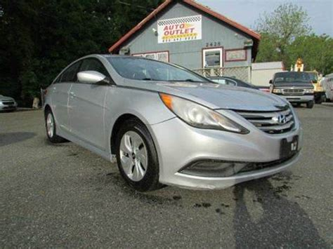 Used Cars Vineland Nj Dealers Auto Outlet Of Vineland Used Cars Vineland Nj Dealer