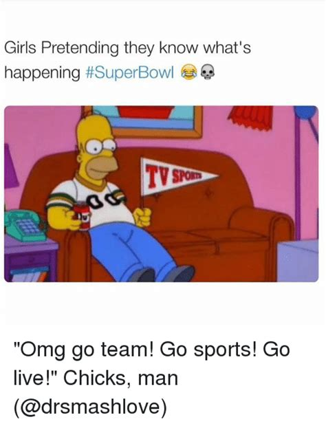 Go Sports Meme - go sports meme go home meme memes soccer pictures on soccer