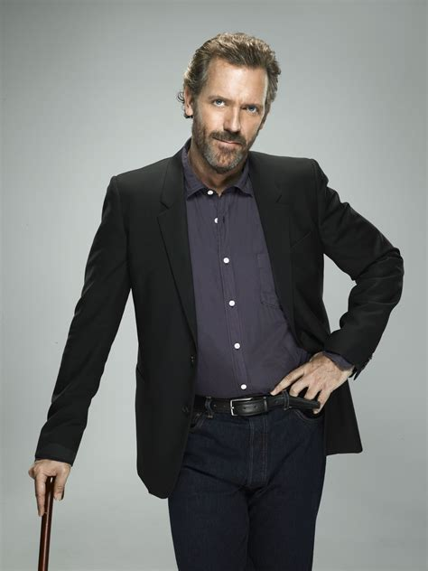 house md season 8 house md season 8 house promotional photoshoot house m d photo 25345045 fanpop