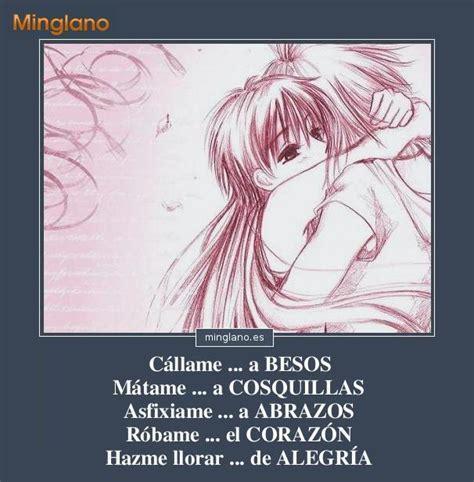 imagenes para jugar con mi novia frases lindas para amigos con imagenes autor wwwminglanoes