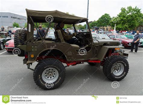 imagenes de pick up jeep willys u s ex 233 rcito suv desde o mb de jeep willys da segunda